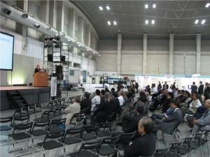 2007/11/16建設フェア武之輔講演会2