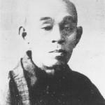 宮田兵吉翁