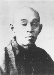 7 大恩人 宮田兵吉翁
